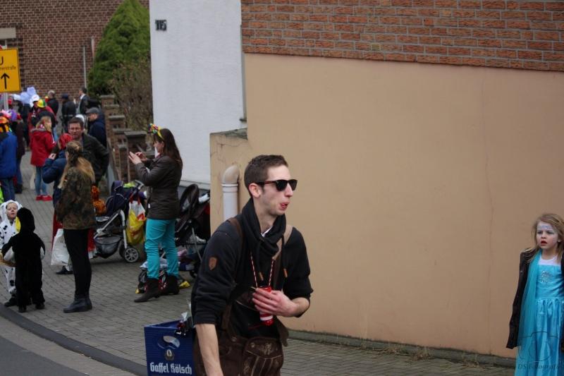 2017-02-26_16-20-45_Bilder Karnevalszug Fischenich 2017 (D. Schueller)