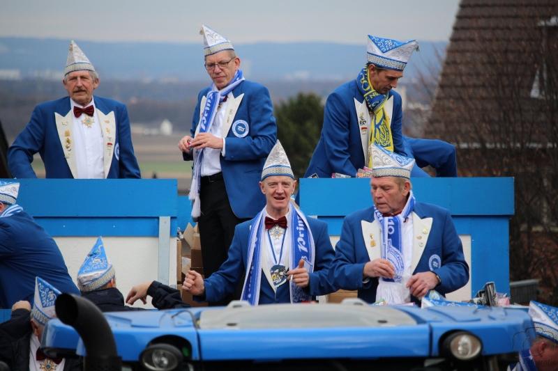 2017-02-26_16-32-42_Bilder Karnevalszug Fischenich 2017 (D. Schueller)