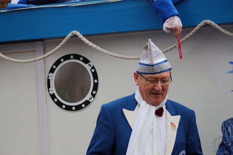 2017-02-26_16-34-30_Bilder Karnevalszug Fischenich 2017 (D. Schueller)