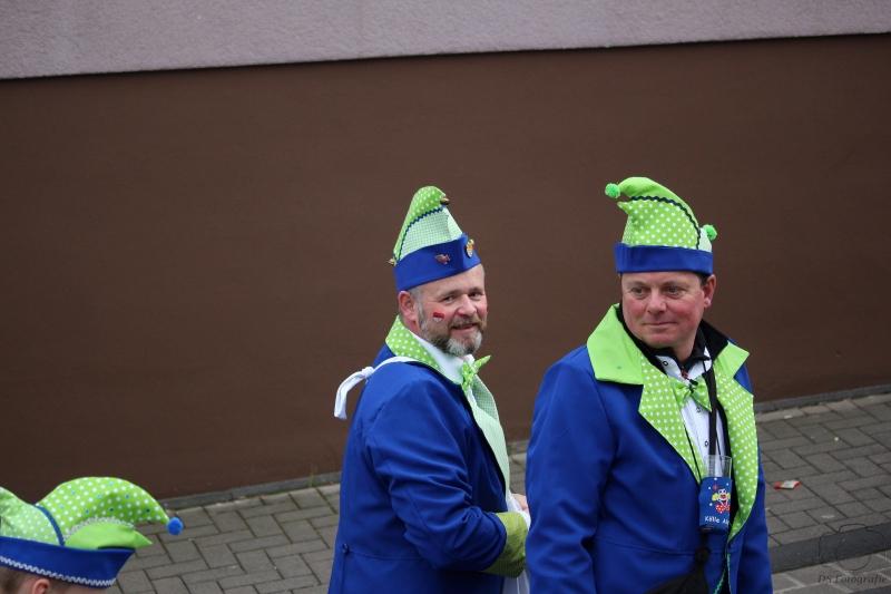 2017-02-26_16-36-37_Bilder Karnevalszug Fischenich 2017 (D. Schueller)