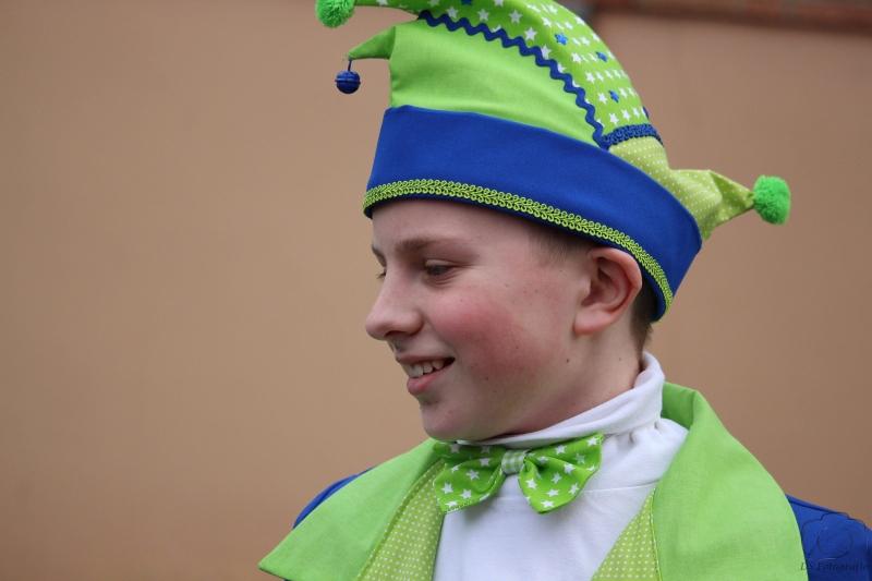 2017-02-26_16-37-42_Bilder Karnevalszug Fischenich 2017 (D. Schueller)