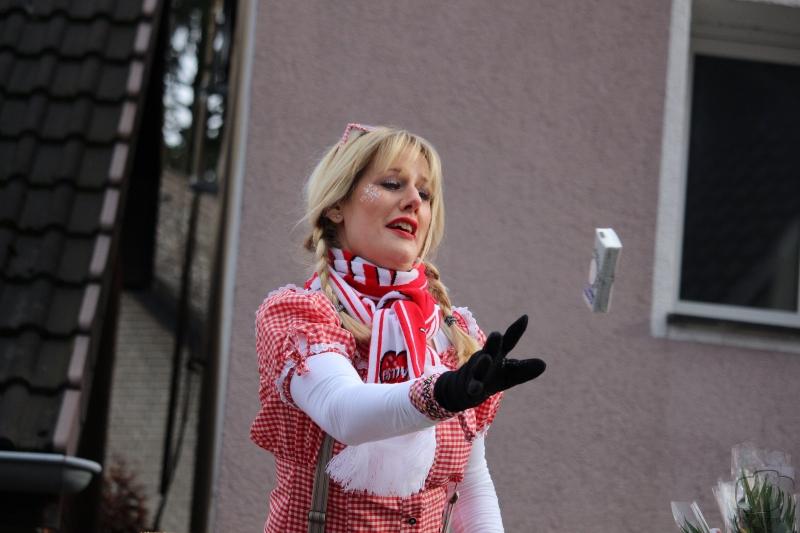2017-02-26_16-46-45_Bilder Karnevalszug Fischenich 2017 (D. Schueller)