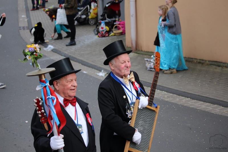 2017-02-26_16-47-53_Bilder Karnevalszug Fischenich 2017 (D. Schueller)