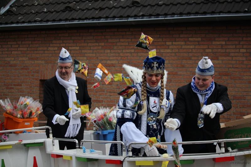 2017-02-26_16-55-47_Bilder Karnevalszug Fischenich 2017 (D. Schueller)