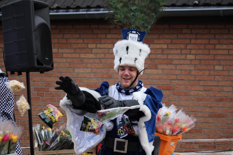 2017-02-26_16-55-51_Bilder Karnevalszug Fischenich 2017 (D. Schueller)