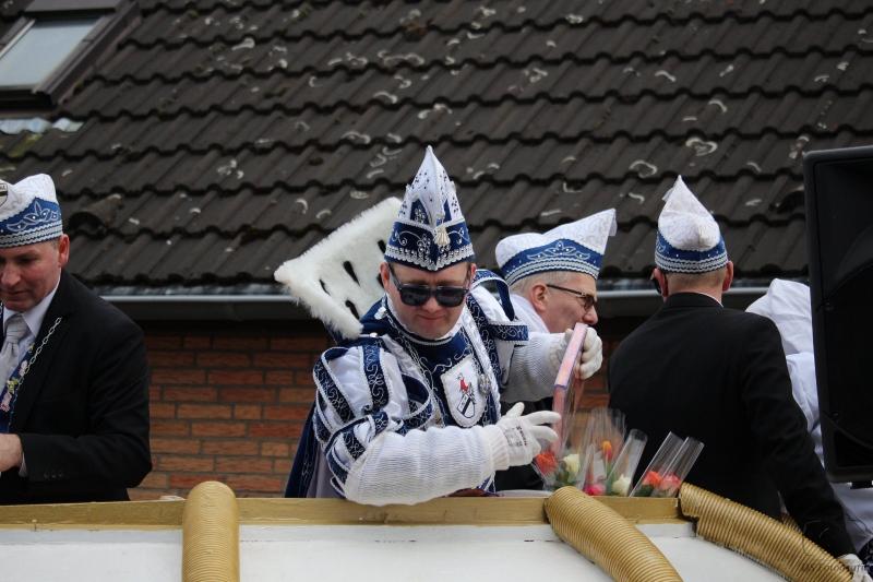 2017-02-26_16-55-53_Bilder Karnevalszug Fischenich 2017 (D. Schueller)