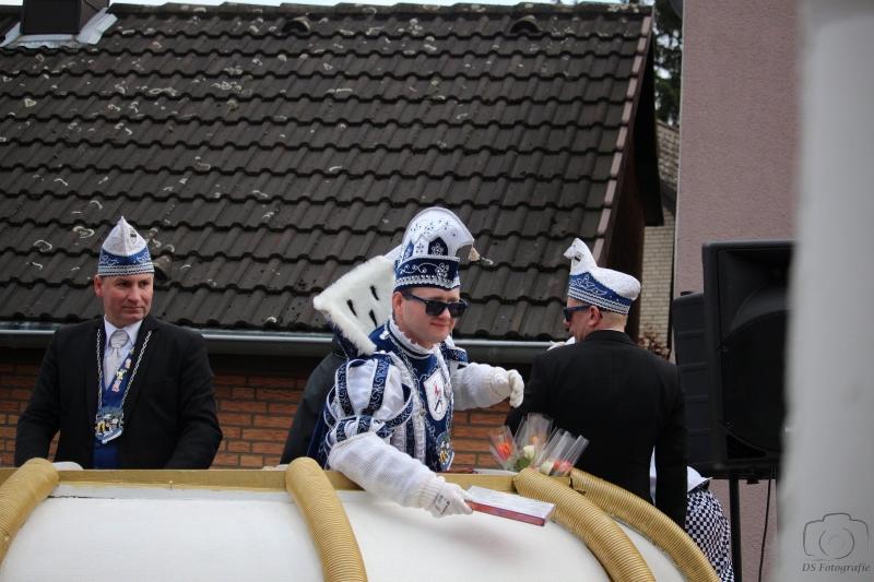 2017-02-26_16-55-55_Bilder Karnevalszug Fischenich 2017 (D. Schueller)_1