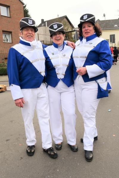 2017-02-26_17-00-24_Bilder Karnevalszug in Fischenich 2017 (A. Thomas)