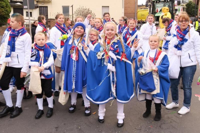 2017-02-26_17-04-35_Bilder Karnevalszug in Fischenich 2017 (A. Thomas)