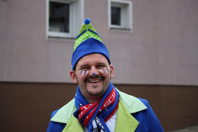 2017-02-26_17-04-36_Bilder Karnevalszug Fischenich 2017 (D. Schueller)
