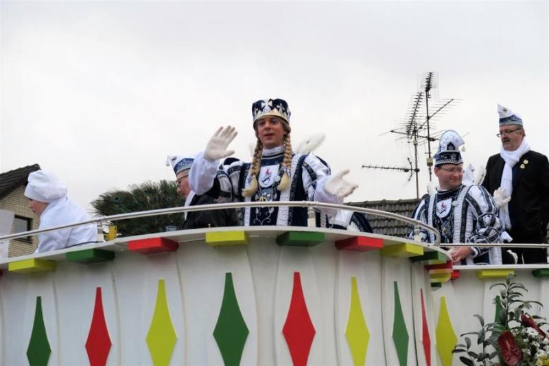 2017-02-26_17-07-26_Bilder Karnevalszug in Fischenich 2017 (A. Thomas)