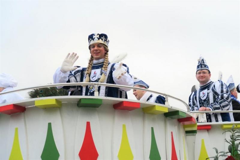 2017-02-26_17-07-28_Bilder Karnevalszug in Fischenich 2017 (A. Thomas)