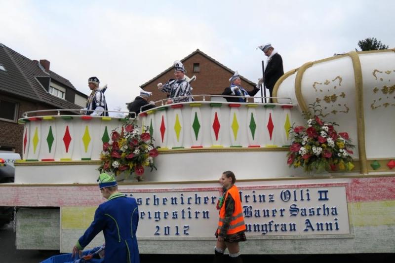 2017-02-26_17-07-35_Bilder Karnevalszug in Fischenich 2017 (A. Thomas)
