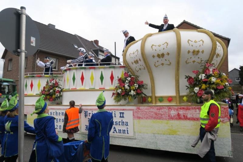 2017-02-26_17-07-39_Bilder Karnevalszug in Fischenich 2017 (A. Thomas)