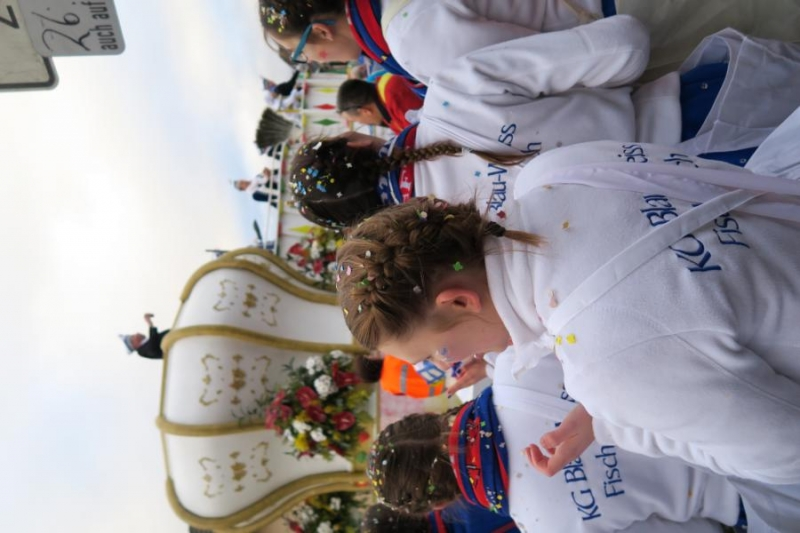 2017-02-26_17-08-29_Bilder Karnevalszug in Fischenich 2017 (A. Thomas)