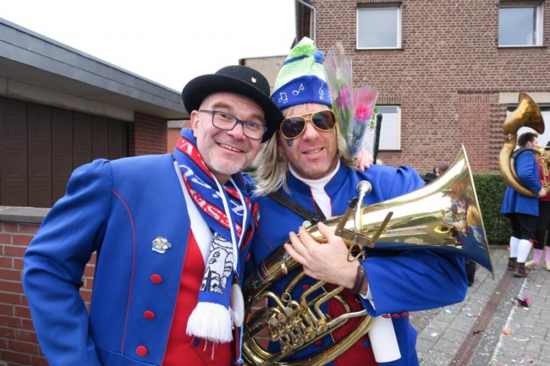 2017-02-26_17-12-25_Bilder Karnevalszug in Fischenich 2017 (A. Thomas)