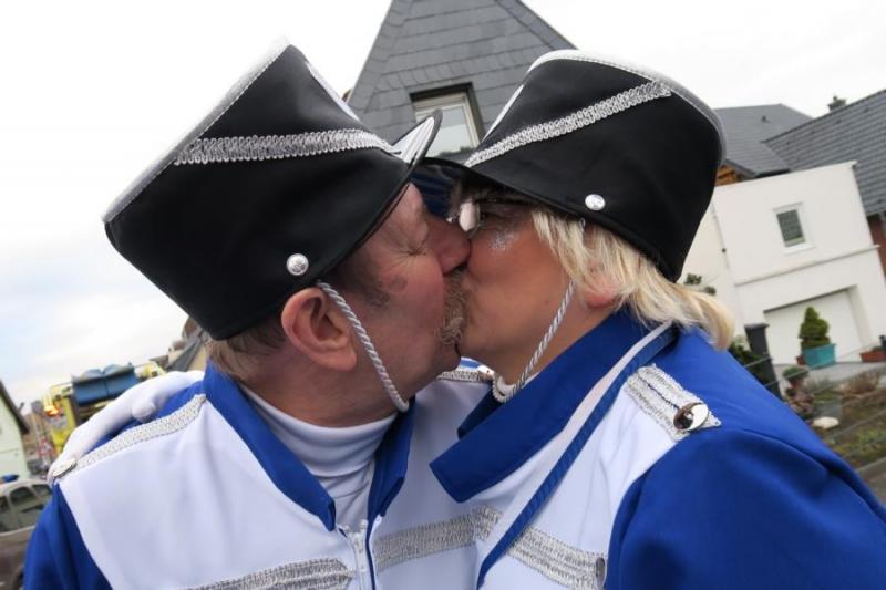 2017-02-26_17-13-00_Bilder Karnevalszug in Fischenich 2017 (A. Thomas)