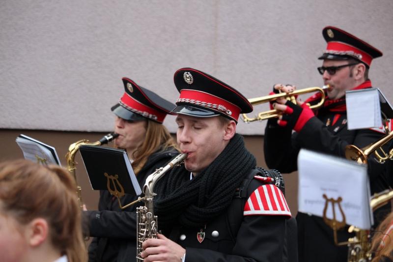 2017-02-26_17-36-10_Bilder Karnevalszug Fischenich 2017 (D. Schueller)