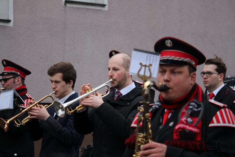 2017-02-26_17-36-12_Bilder Karnevalszug Fischenich 2017 (D. Schueller)