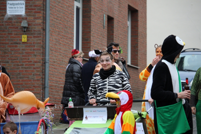 2017-02-26_17-39-16_Bilder Karnevalszug Fischenich 2017 (D. Schueller)