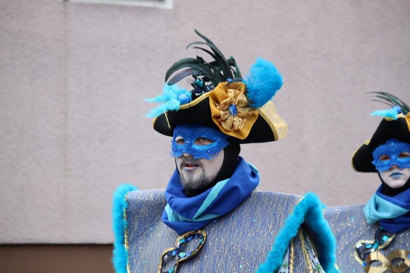 2017-02-26_17-41-09_Bilder Karnevalszug Fischenich 2017 (D. Schueller)