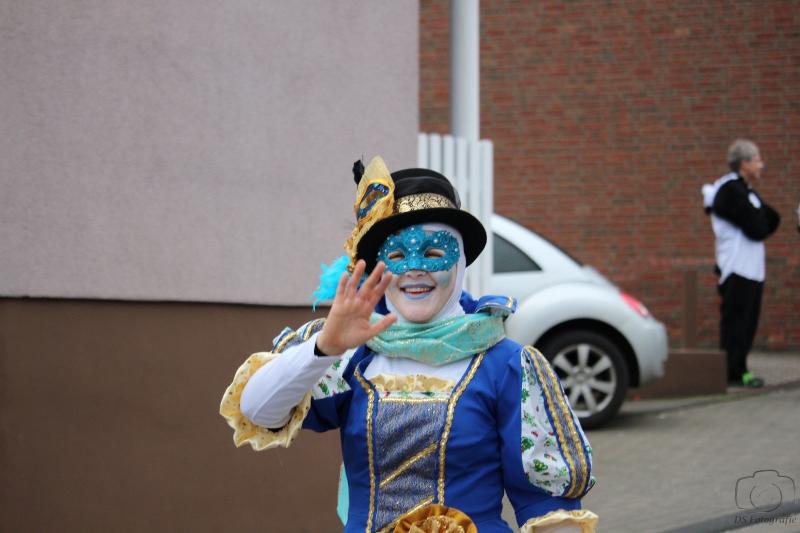 2017-02-26_17-41-21_Bilder Karnevalszug Fischenich 2017 (D. Schueller)