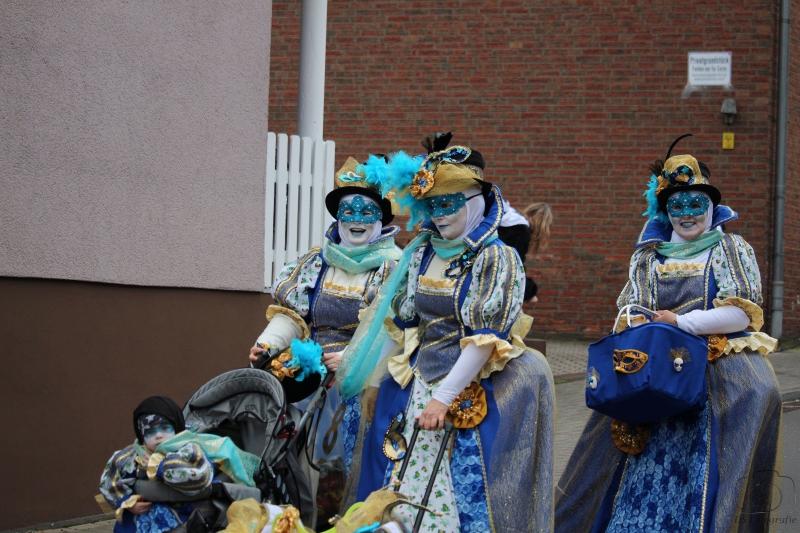 2017-02-26_17-41-41_Bilder Karnevalszug Fischenich 2017 (D. Schueller)