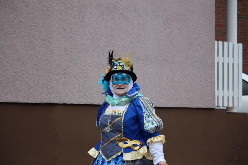 2017-02-26_17-42-32_Bilder Karnevalszug Fischenich 2017 (D. Schueller)