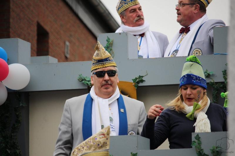 2017-02-26_17-44-19_Bilder Karnevalszug Fischenich 2017 (D. Schueller)