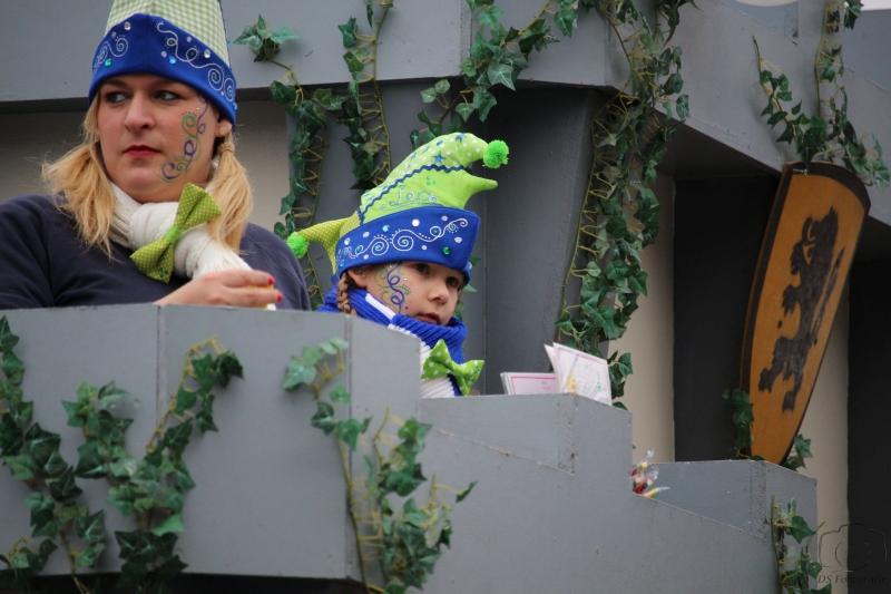 2017-02-26_17-44-26_Bilder Karnevalszug Fischenich 2017 (D. Schueller)