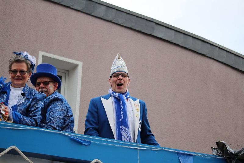 2017-02-26_17-53-06_Bilder Karnevalszug Fischenich 2017 (D. Schueller)