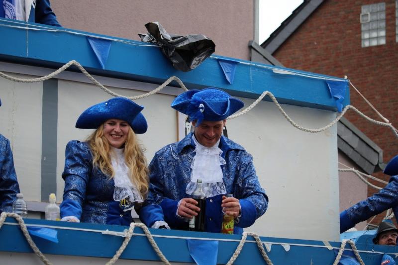 2017-02-26_17-53-09_Bilder Karnevalszug Fischenich 2017 (D. Schueller)