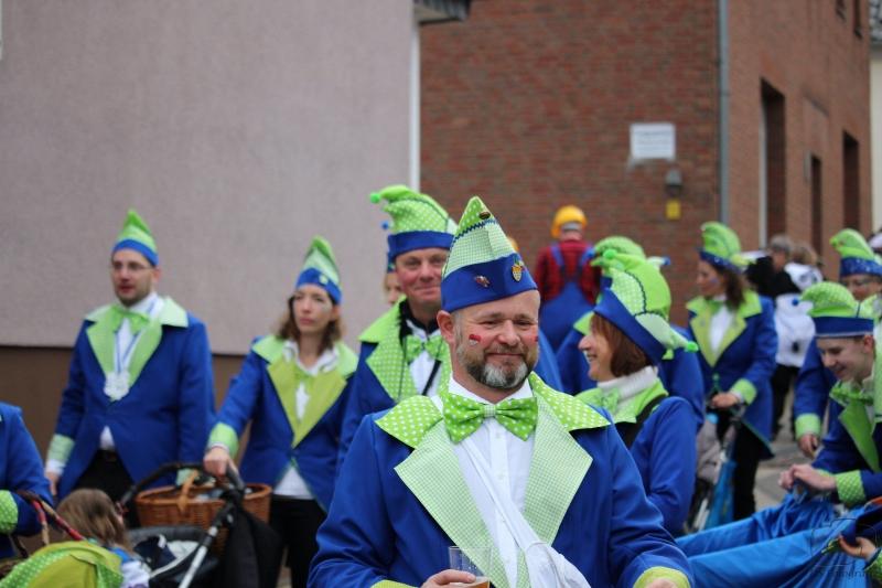 2017-02-26_17-54-46_Bilder Karnevalszug Fischenich 2017 (D. Schueller)