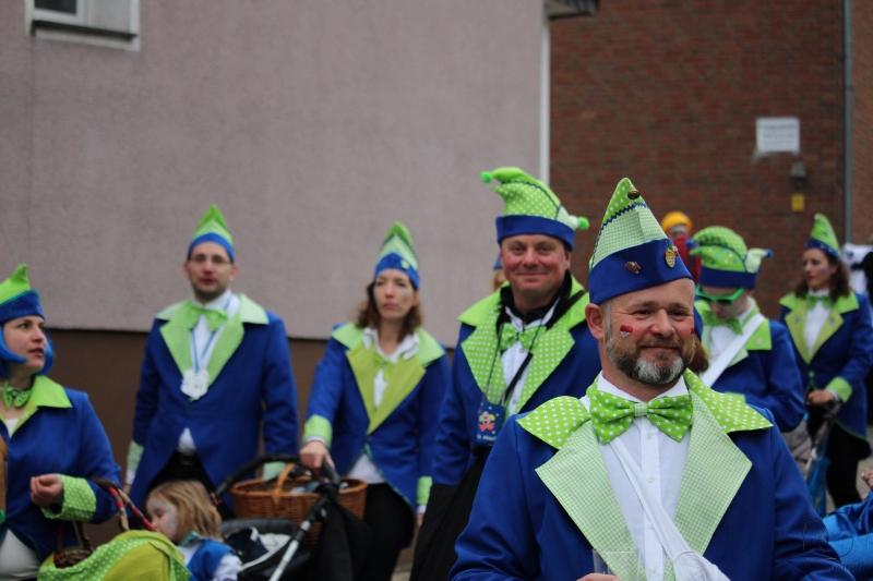 2017-02-26_17-54-47_Bilder Karnevalszug Fischenich 2017 (D. Schueller)