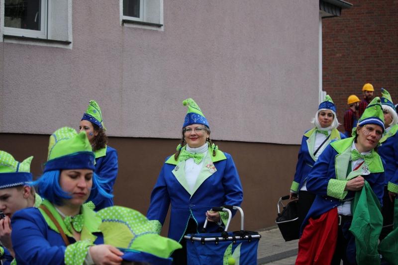 2017-02-26_17-54-57_Bilder Karnevalszug Fischenich 2017 (D. Schueller)