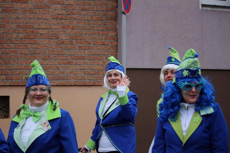 2017-02-26_17-55-05_Bilder Karnevalszug Fischenich 2017 (D. Schueller)
