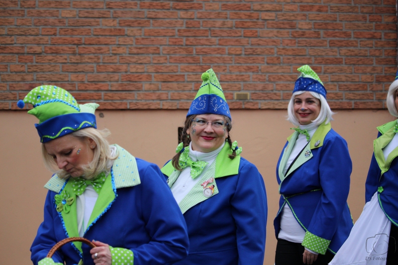 2017-02-26_17-55-06_Bilder Karnevalszug Fischenich 2017 (D. Schueller)