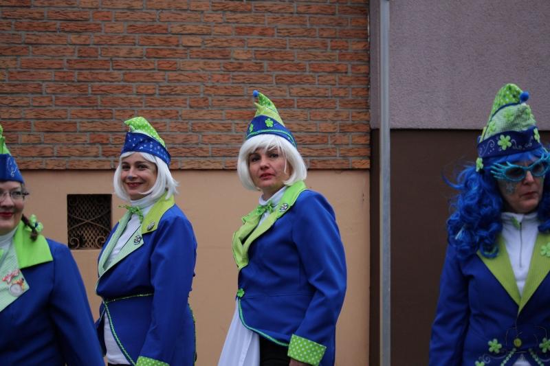 2017-02-26_17-55-07_Bilder Karnevalszug Fischenich 2017 (D. Schueller)
