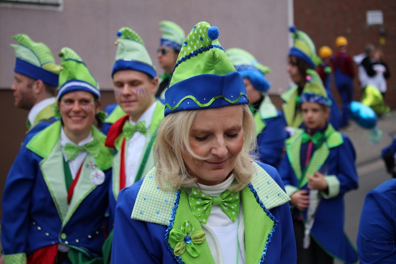 2017-02-26_17-55-19_Bilder Karnevalszug Fischenich 2017 (D. Schueller)