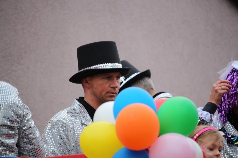 2017-02-26_18-01-14_Bilder Karnevalszug Fischenich 2017 (D. Schueller)