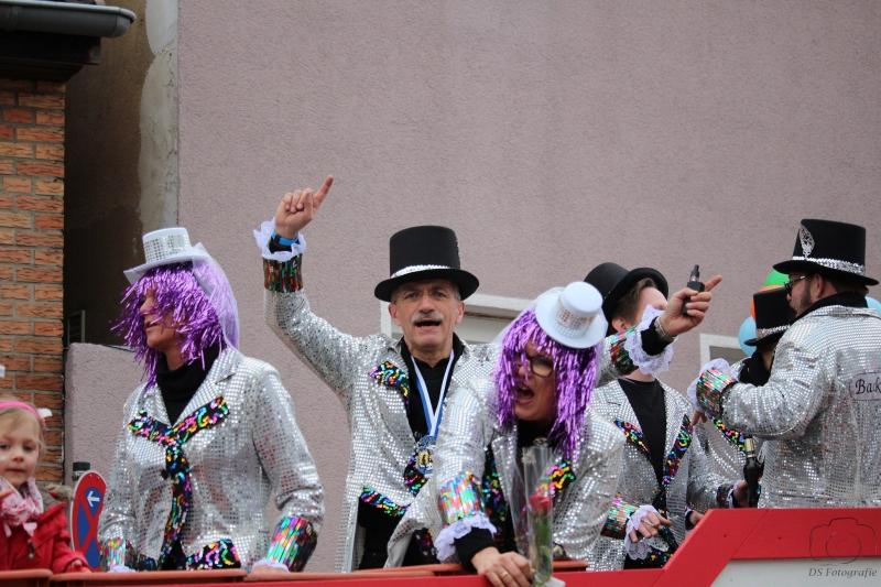 2017-02-26_18-01-23_Bilder Karnevalszug Fischenich 2017 (D. Schueller)