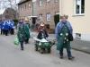 2017-02-26_14-24-37_Bilder Karnevalszug in Fischenich 2017 (A. Thomas)