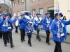 2017-02-26_14-25-19_Bilder Karnevalszug in Fischenich 2017 (A. Thomas)
