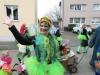 2017-02-26_14-30-13_Bilder Karnevalszug in Fischenich 2017 (A. Thomas)