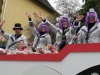 2017-02-26_14-34-03_Bilder Karnevalszug in Fischenich 2017 (A. Thomas)