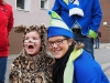 2017-02-26_14-35-21_Bilder Karnevalszug Fischenich 2017 (D. Schueller)