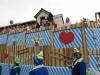 2017-02-26_14-35-52_Bilder Karnevalszug in Fischenich 2017 (A. Thomas)