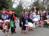 2017-02-26_14-36-05_Bilder Karnevalszug in Fischenich 2017 (A. Thomas)