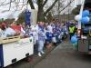 2017-02-26_14-37-17_Bilder Karnevalszug in Fischenich 2017 (A. Thomas)