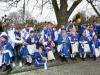 2017-02-26_14-37-45_Bilder Karnevalszug in Fischenich 2017 (A. Thomas)
